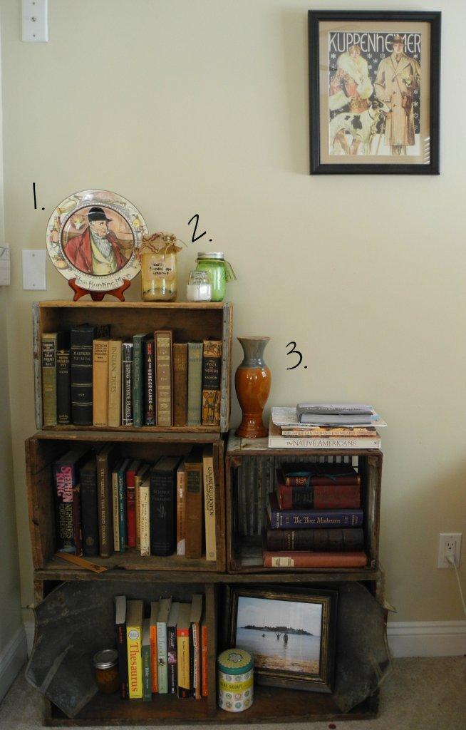 secondbookshelf