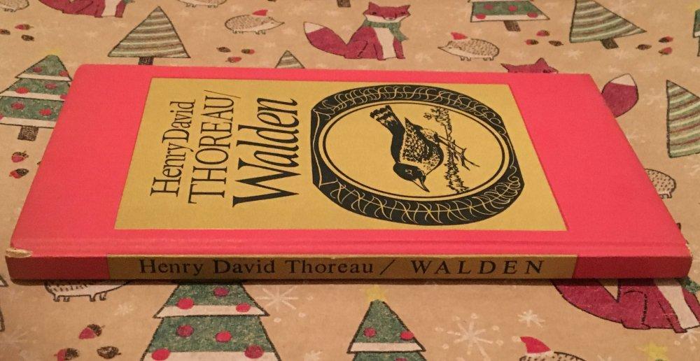 walden-2